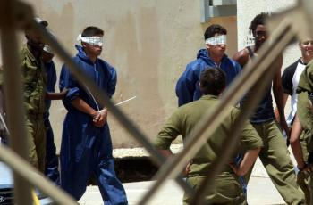 الاسرى-الفلسطينيين.jpg