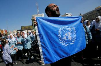 UNRWA-pr-May19.jpg