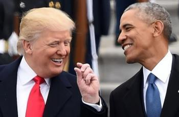 113-224132-trump-obama-florida_700x400.jpeg