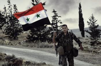 الجيش-العربي-السوري-1280x851.jpg