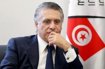 file_photo_nabil_karoui_tunisia_august_2_2019._reuters_ok.jpeg