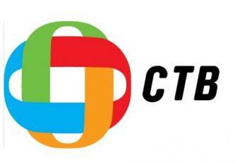CTB.jpg