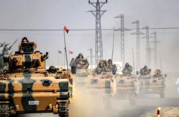 الجيش-التركي-1.jpg