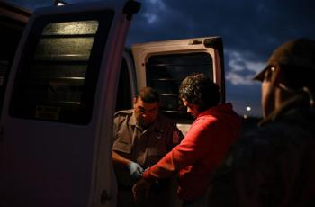 29470-اعتقالات-ليلا.jpg