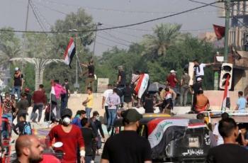 iraq-9-730x438.jpg