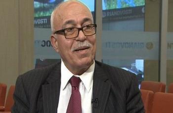 عضو-اللجنة-التنفيذية-لمنظمة-التحرير-الفلسطينية-صالح-رأفت.jpg