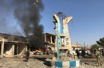 2019-11-11T091919Z_1717803774_RC2X8D9P604M_RTRMADP_3_SYRIA-SECURITY-EXPLOSION.jpg