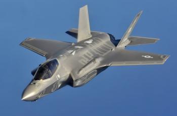 F-35A_flight_(cropped).jpg
