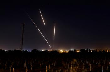 israel-fusil-10.jpg