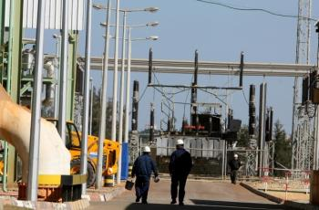 كهرباء-غزة_5.jpg