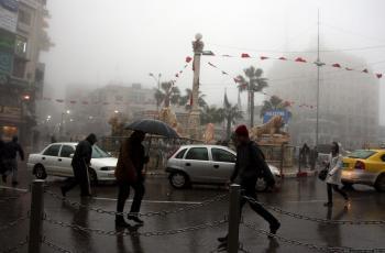 أمطار في رام الله.jpg