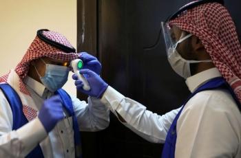 20200512082302reup-2020-05-12t082140z_370016026_rc2wmg9rfhbl_rtrmadp_3_health-coronavirus-ramadan-saudi-charities.h-730x438.jpg