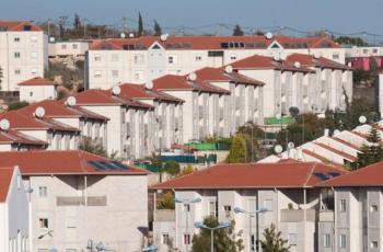 settlements_2_1.jpg
