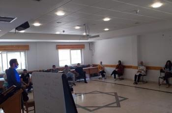 لجان-العمل-الصحي-تعقد-تدريبا-للشباب-بعنوان-الحق-بالصحة-والقانون-الدولي-لحقوق-الإنسان-2-1595054116.jpeg