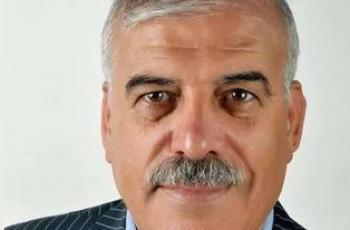 عمر-حلمي-الغول.jpg