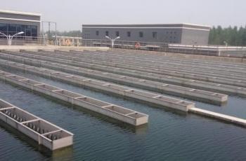 مراحل_معالجة_مياه_البحر.jpg