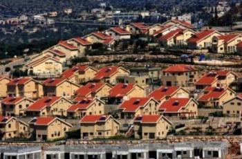 للأسبوع الثاني- أعمال حفر وهدم داخل مقبرة الشهداء في القدس