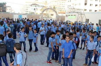 مدارس-غزة.jpg