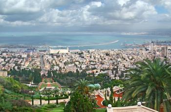 Israel_Haifa1_tango7174.jpg