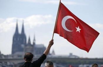 تركيا-1586681593.jpg