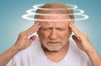 78-161737-blood-pressure-medications-dementia_700x400.jpeg