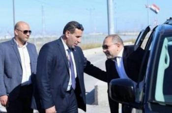 الوفد الأمني المصري.jfif