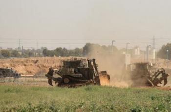 توغل اجتياح اسرائيل حرب.jpg