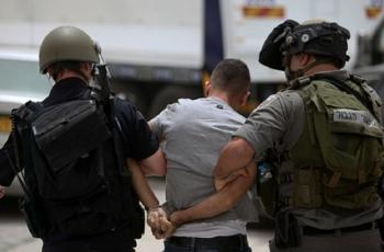 الاحتلال يعتقل.jpg