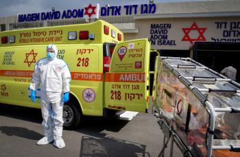 كورونا اسرائيل.jpg