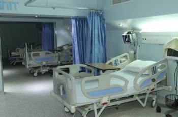 الشفاء: الصحة جهزت بروتوكولاً للتعامل مع حالات الولادة في ظل كورونا
