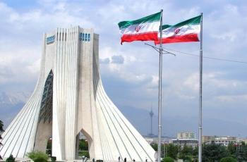 إيران: لا مفاوضات جديدة حول الاتفاق النووي