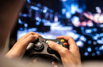 ألعاب الكمبيوتر والهاتف تضعف الذاكرة