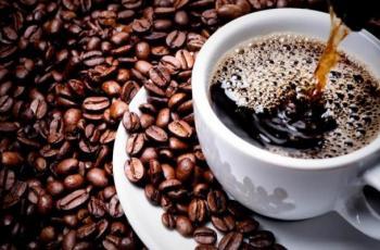 78-225556-biology-love-hate-coffee_700x400.jpg
