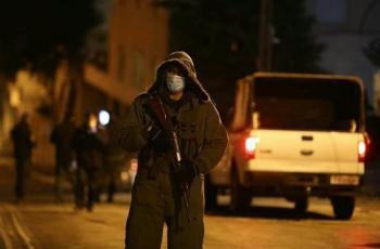 محافظ بيت لحم يغلق مديرية المواصلات لظهور اصابات بـ