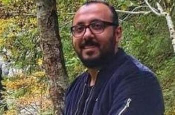 تفاصيل مقتل المواطن نبيل خشان على يد  تركي في رومانيا