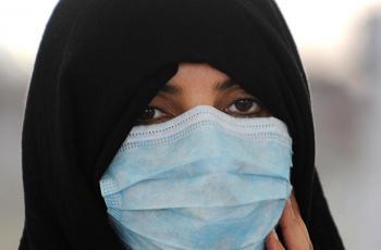 5 وفيات و75 إصابة جديدة بكورونا في سوريا