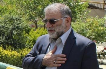 هكذا سترد إيران على اغتيال العالم