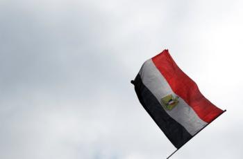 جمعية خيرية في قرية مصرية تصرف مكافأة وراتب لكل مولود اسمه