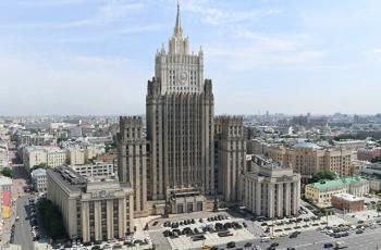 موسكو: المخططات الاستيطانية في القدس الشرقية عقبة أمام السلام وتتناقض مع القانون الدولي