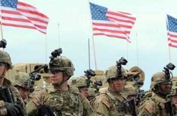 واشنطن تعلن سحب 2000 جندي من أفغانستان و500 من العراق