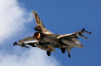 تقارير: إسرائيل تتفاوض على بيع عشرات