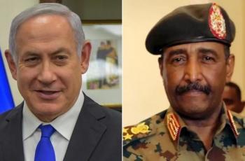 وفد أمني إسرائيلي سيزور الخرطوم لبحث اتفاقية تعاون أمني