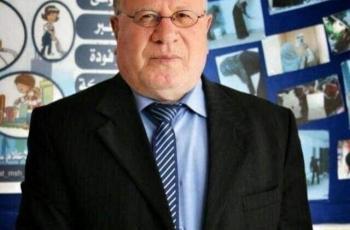 التجمع الإعلامي الديمقراطي ينعى رحيل أستاذ الإعلام د.أحمد أبو السعيد
