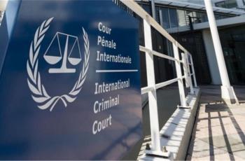 انتخاب فلسطين عضوا في المكتب التنفيذي للجنائية الدولية