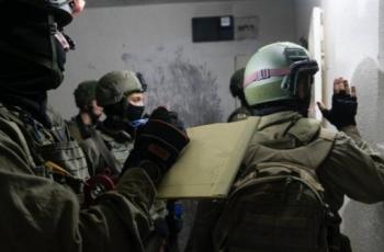 احتلال الاحتلال.jpg