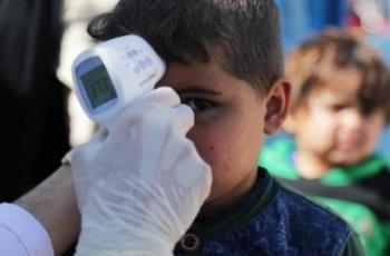 14 علامة لمرض خطير يظهر لدى أطفال أصيبوا بكورونا