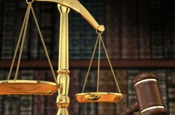 السلطة القضائية: استمرار العمل في المحاكم النظامية يوم غد وفق الوتيرة التي عملت بها الأسبوع الماضي