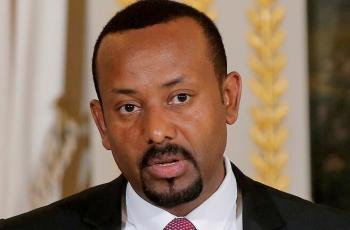 أبي أحمد: الحادث الأخير على الحدود السودانية لن يكسر علاقتنا مع الخرطوم