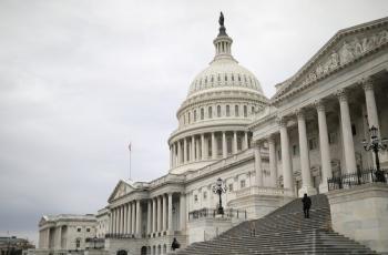 مجلس النواب الأمريكي يتجاوز فيتو ترامب على الميزانية الدفاعية