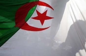 الجزائر: القرار الأمريكي حول الصحراء ليس له أي أثر قانوني ويتعارض مع قرارات الأمم المتحدة